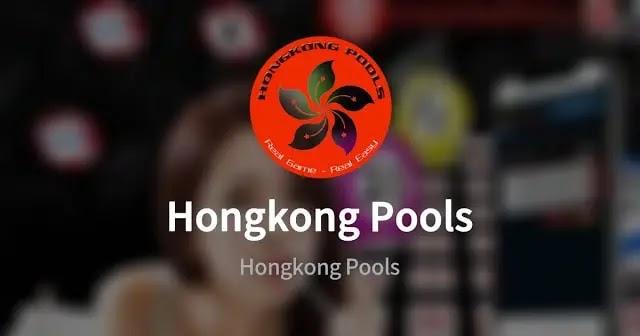 Keluaran Togel Hongkong Terbaik Indonesia, Mainkan Sekarang!